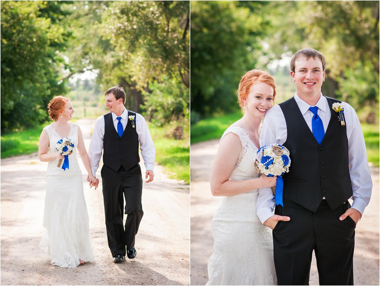 central_nebraska_wedding_1374.jpg