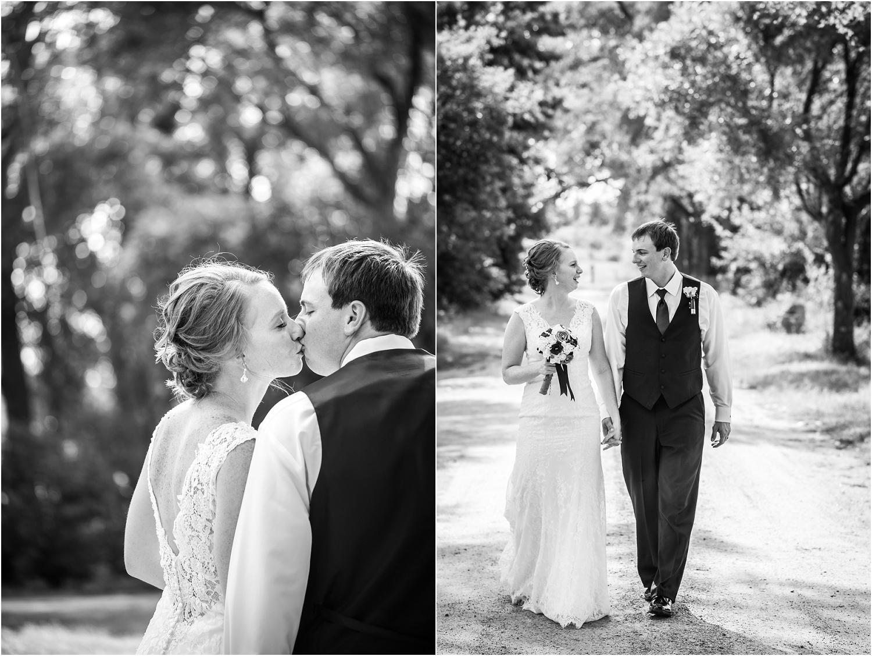 central_nebraska_wedding_1376.jpg