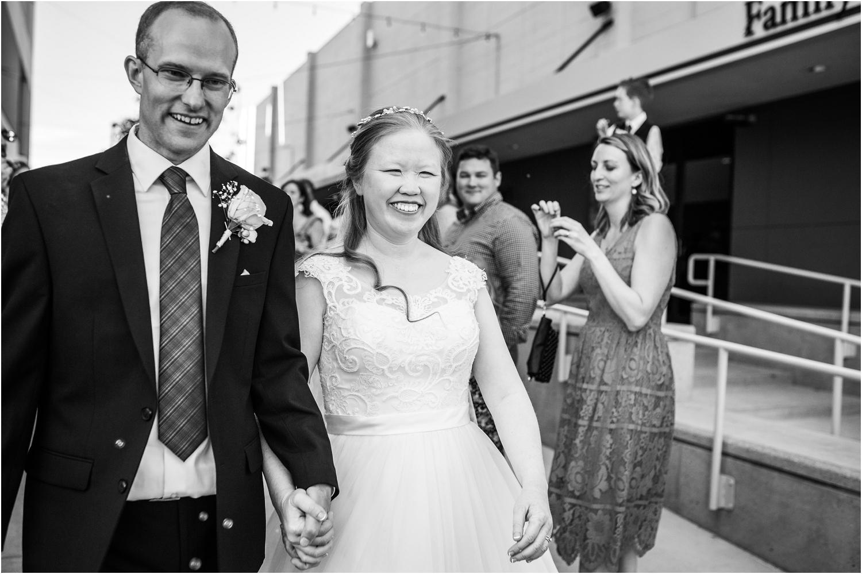central_nebraska_wedding_1158.jpg