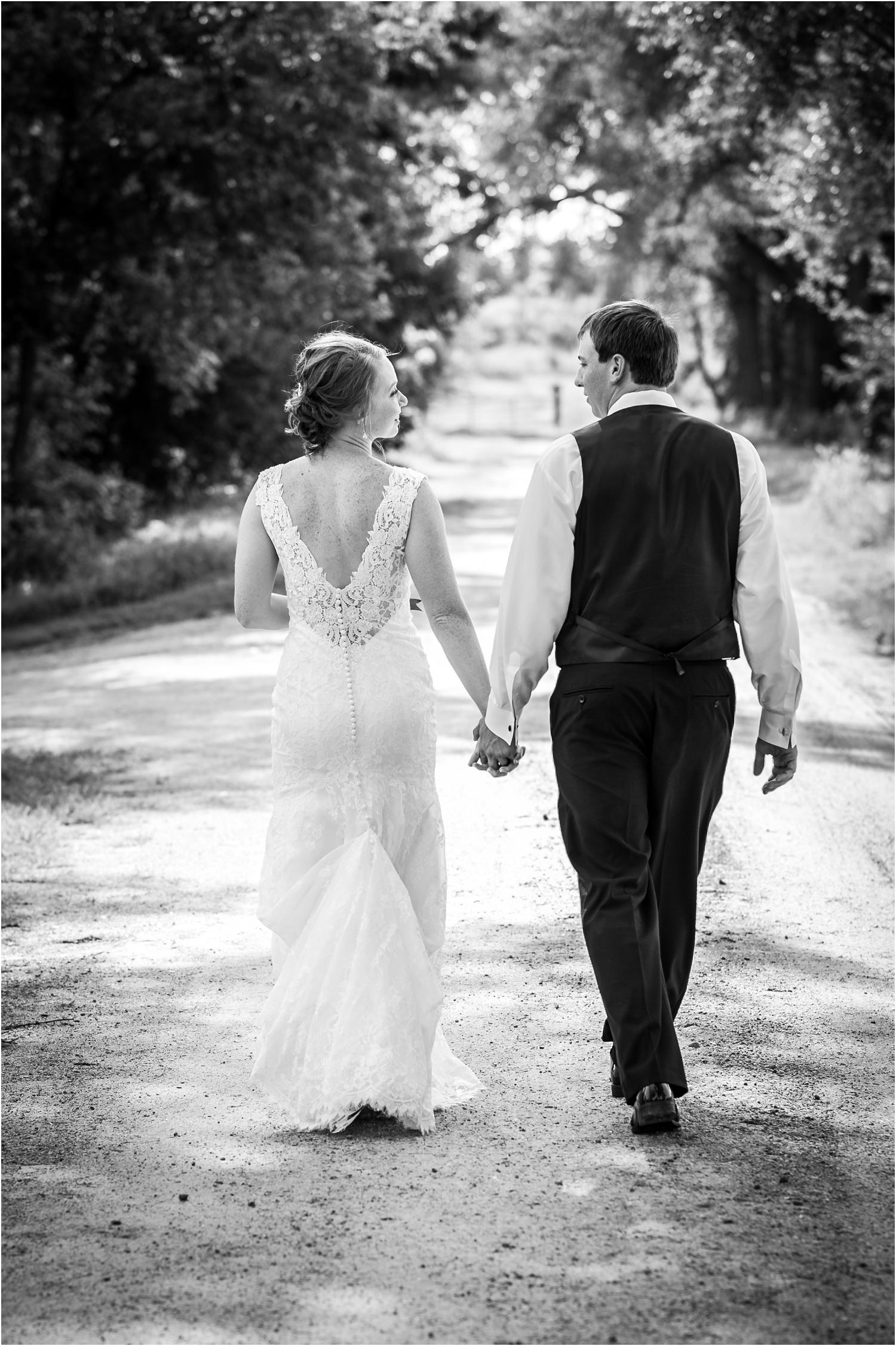 central_nebraska_wedding_1377.jpg