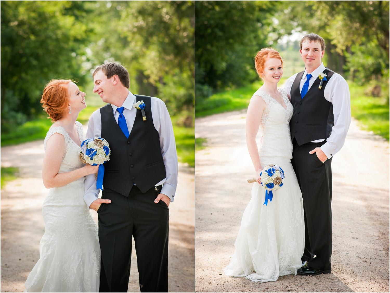 central_nebraska_wedding_1380.jpg