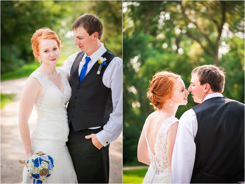 central_nebraska_wedding_1382.jpg