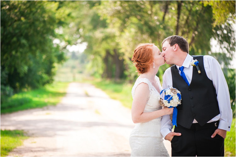 central_nebraska_wedding_1384.jpg