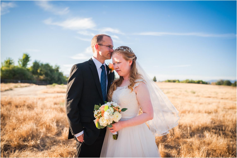 central_nebraska_wedding_1166.jpg