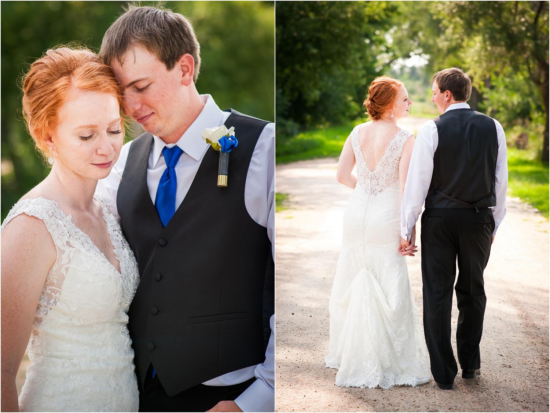 central_nebraska_wedding_1387.jpg