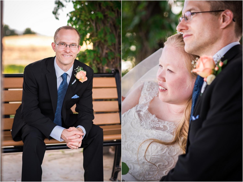 central_nebraska_wedding_1171.jpg