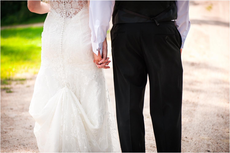 central_nebraska_wedding_1392.jpg