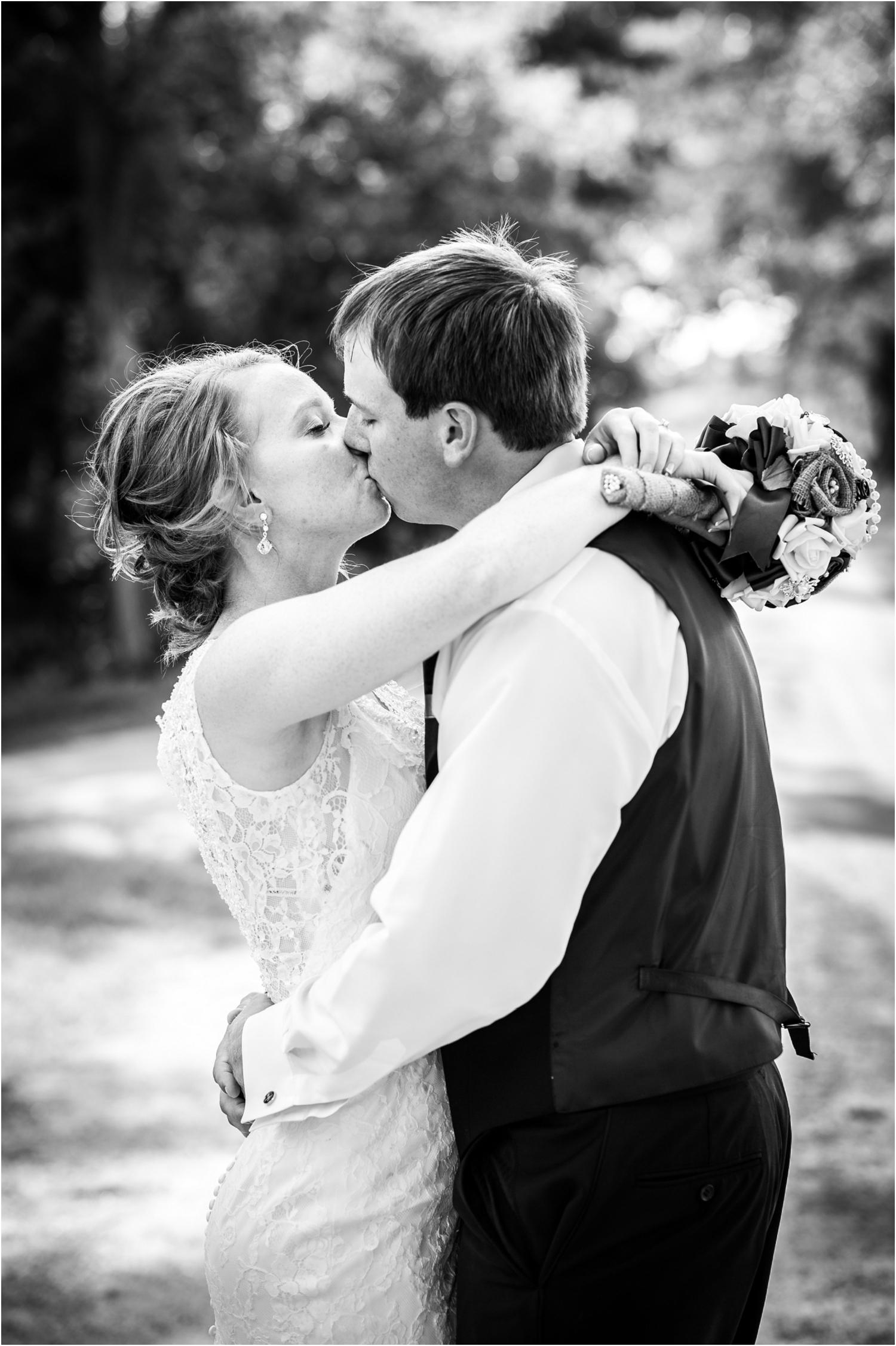 central_nebraska_wedding_1391.jpg