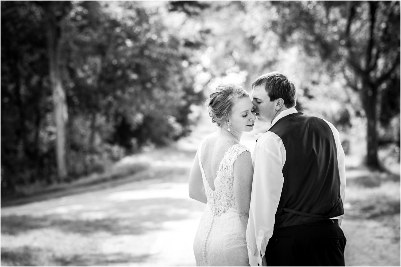 central_nebraska_wedding_1393.jpg