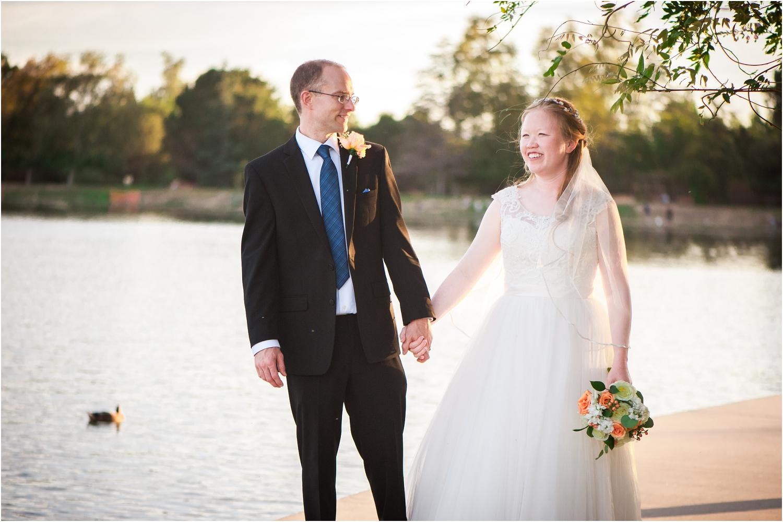 central_nebraska_wedding_1173.jpg
