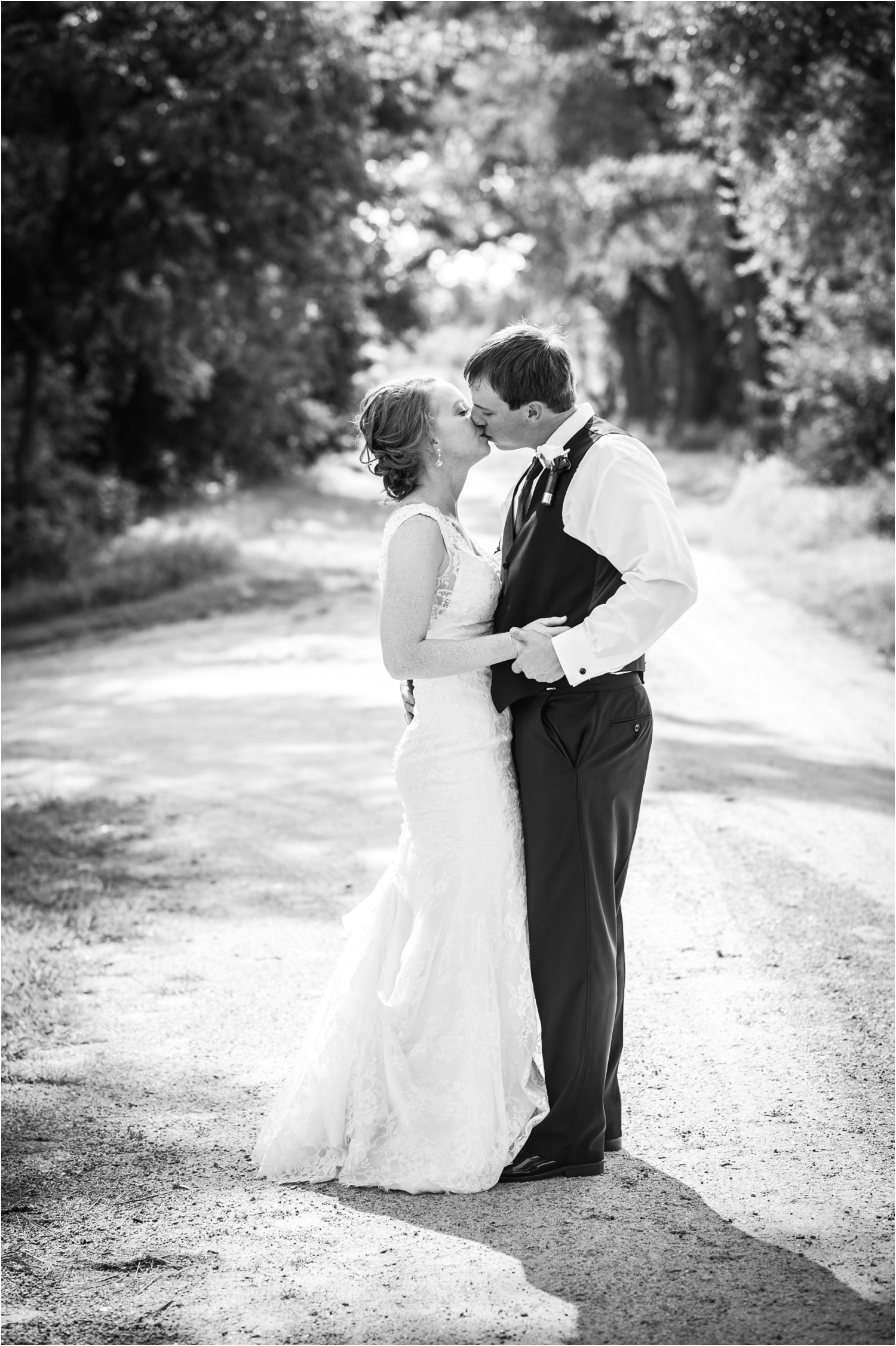 central_nebraska_wedding_1394.jpg