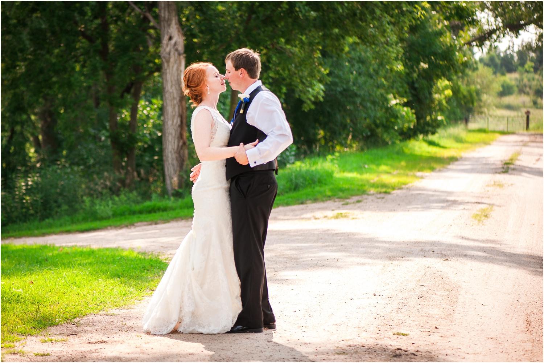 central_nebraska_wedding_1395.jpg