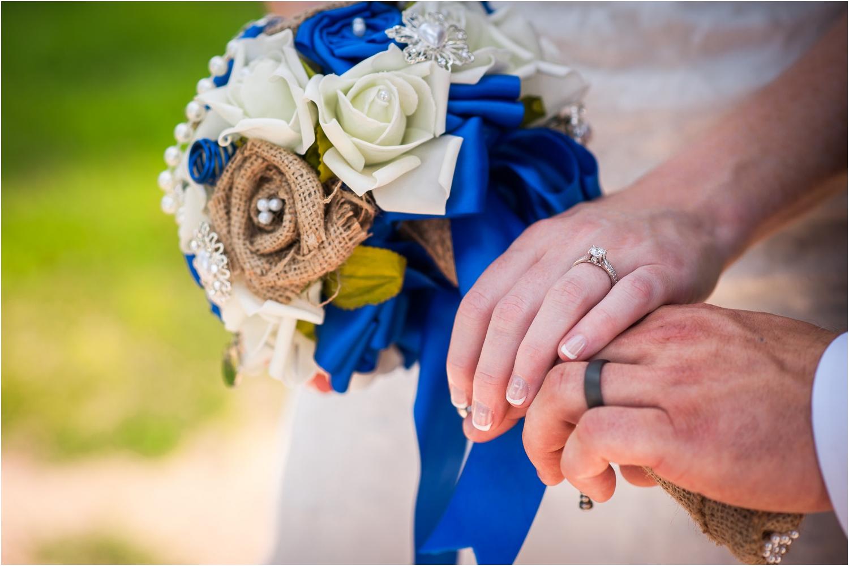 central_nebraska_wedding_1396.jpg