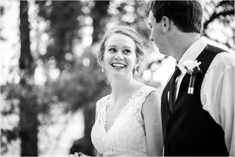central_nebraska_wedding_1397.jpg