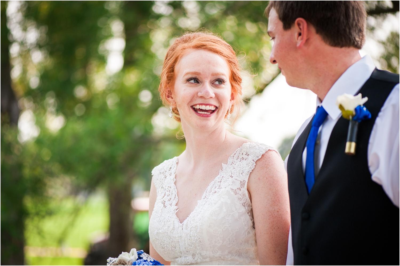 central_nebraska_wedding_1398.jpg