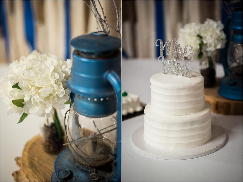 central_nebraska_wedding_1399.jpg