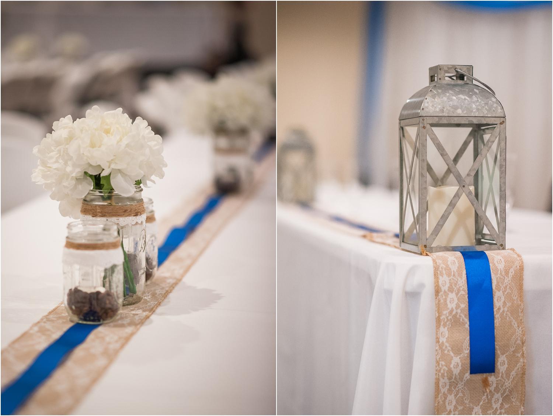central_nebraska_wedding_1401.jpg