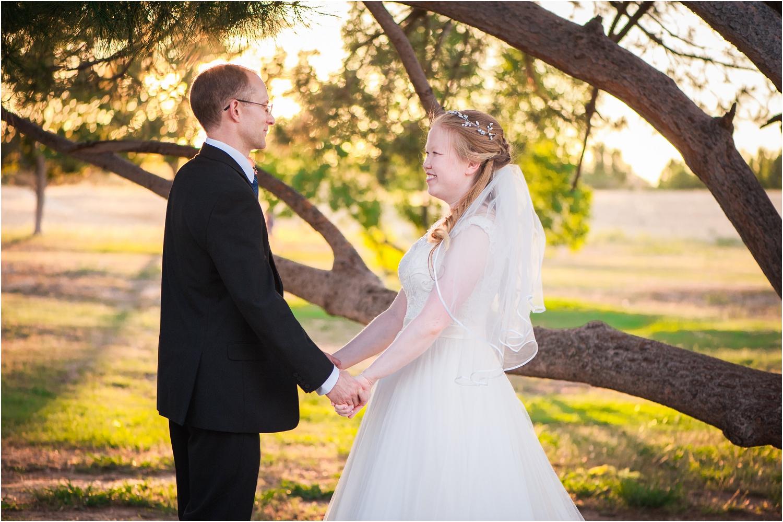 central_nebraska_wedding_1179.jpg
