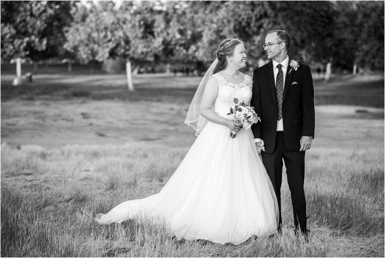 central_nebraska_wedding_1180.jpg