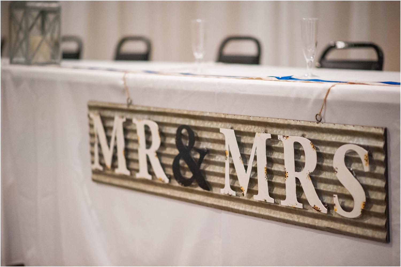 central_nebraska_wedding_1405.jpg