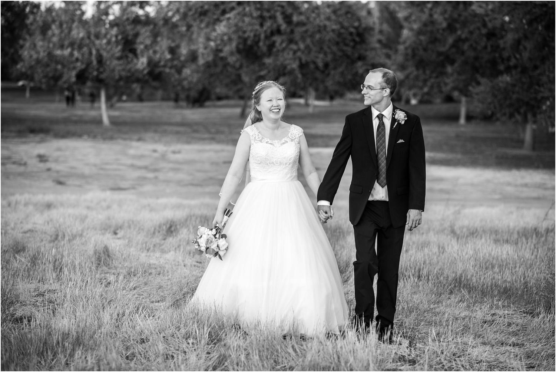 central_nebraska_wedding_1186.jpg