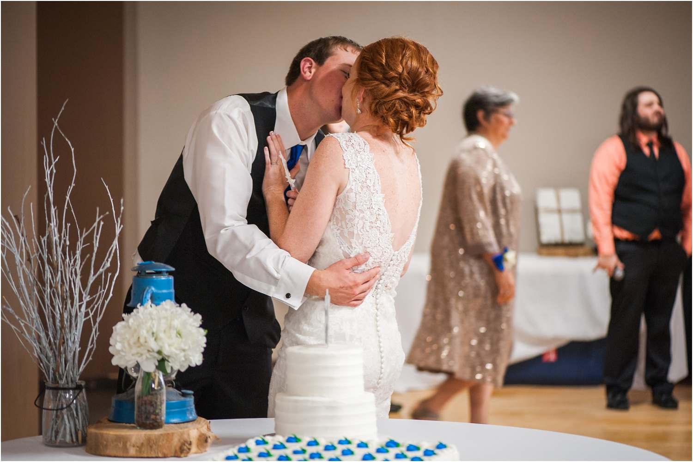 central_nebraska_wedding_1411.jpg