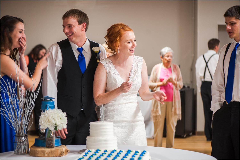 central_nebraska_wedding_1412.jpg