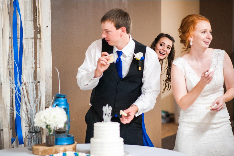central_nebraska_wedding_1415.jpg