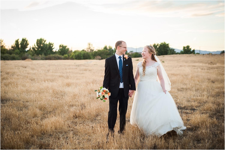 central_nebraska_wedding_1195.jpg