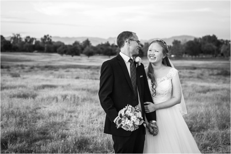 central_nebraska_wedding_1197.jpg