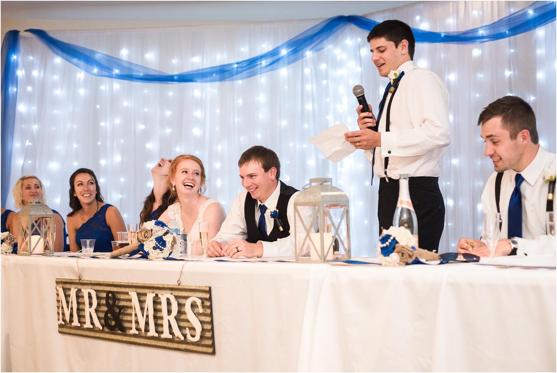 central_nebraska_wedding_1427.jpg