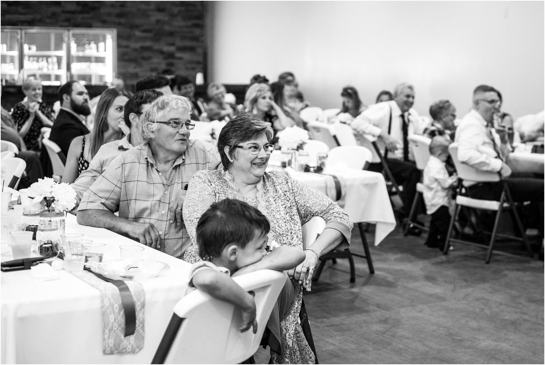 central_nebraska_wedding_1428.jpg