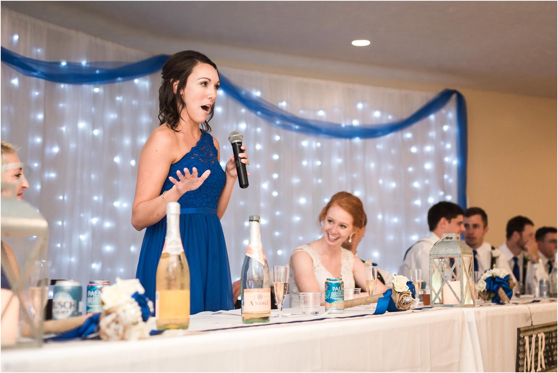 central_nebraska_wedding_1430.jpg
