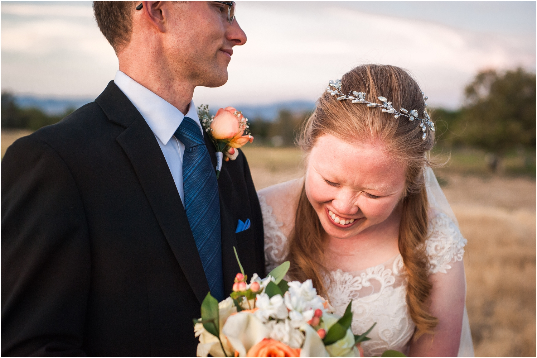 central_nebraska_wedding_1208.jpg