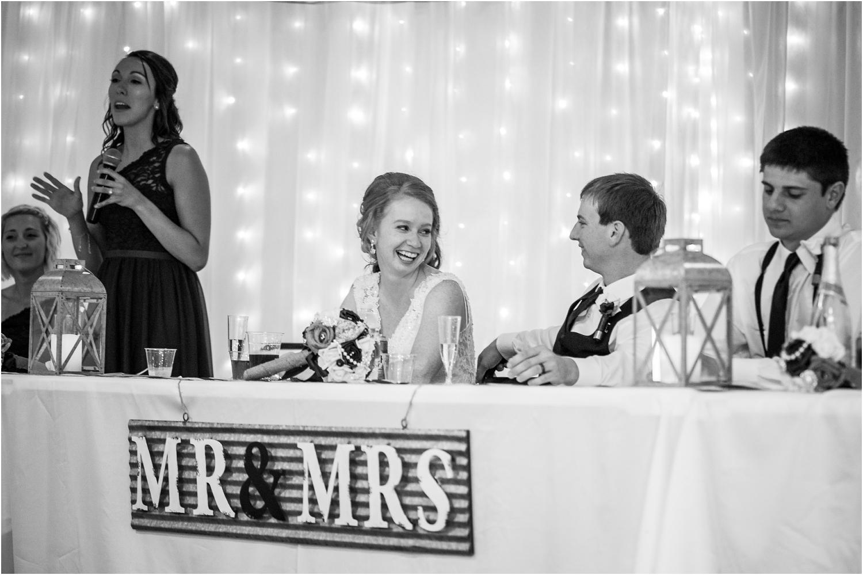 central_nebraska_wedding_1431.jpg