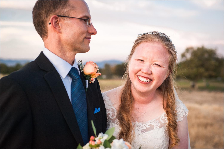 central_nebraska_wedding_1209.jpg