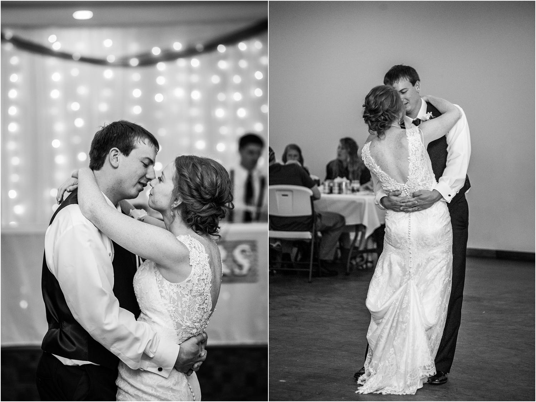 central_nebraska_wedding_1433.jpg