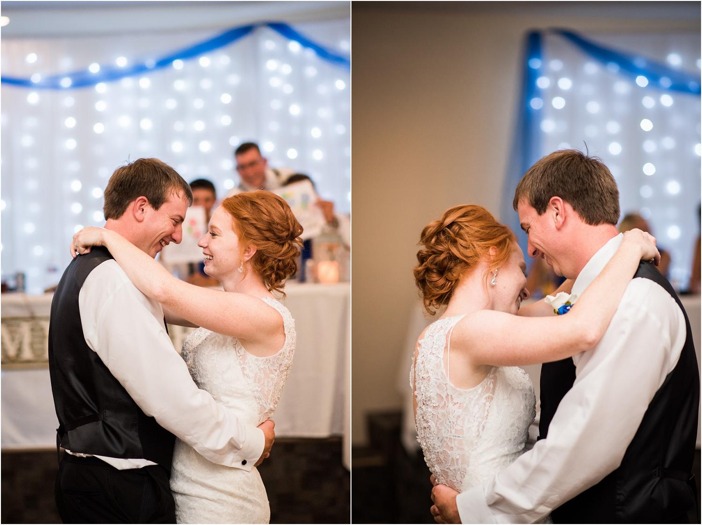 central_nebraska_wedding_1435.jpg