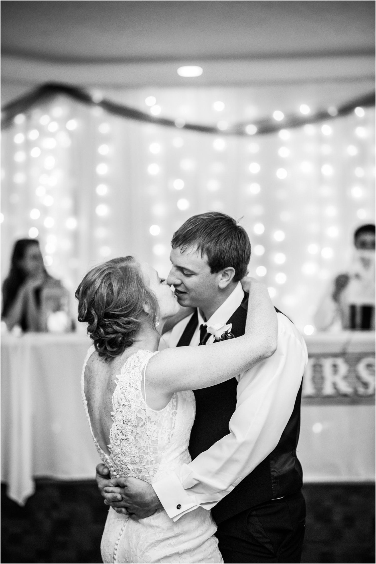 central_nebraska_wedding_1436.jpg