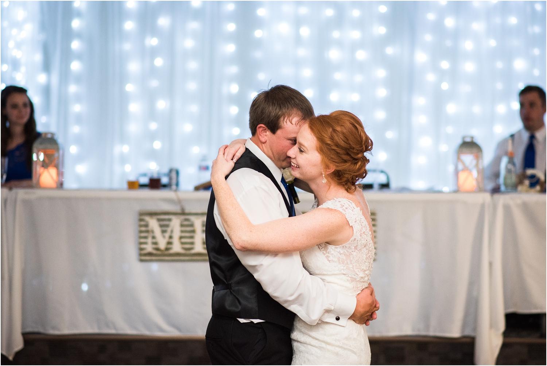 central_nebraska_wedding_1439.jpg