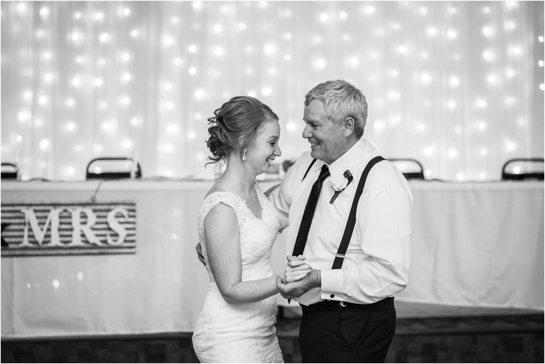central_nebraska_wedding_1443.jpg