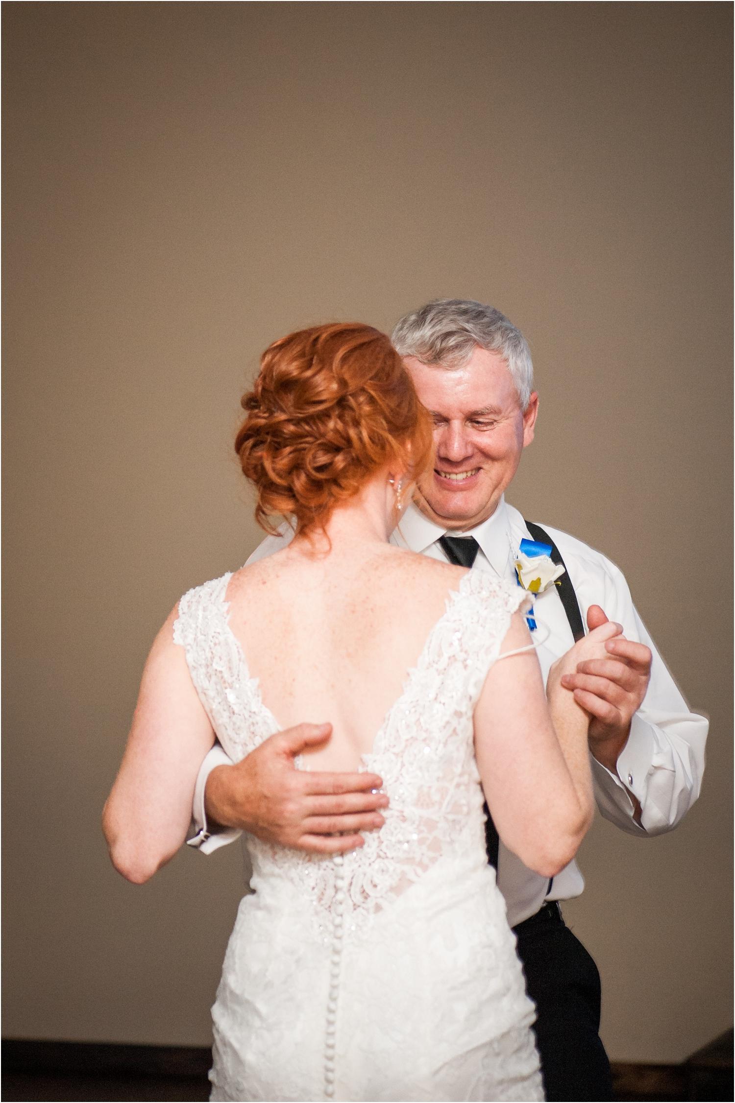 central_nebraska_wedding_1442.jpg