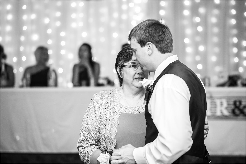 central_nebraska_wedding_1446.jpg