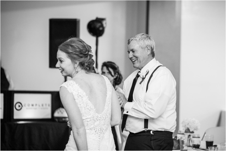 central_nebraska_wedding_1448.jpg
