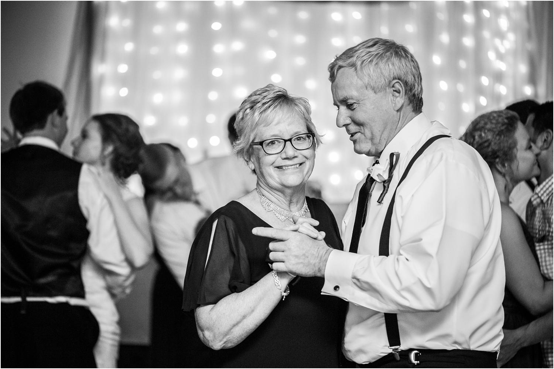 central_nebraska_wedding_1454.jpg
