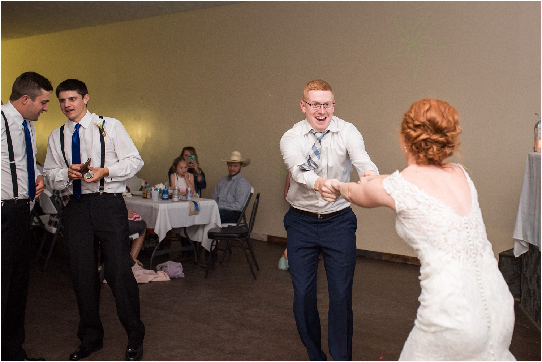 central_nebraska_wedding_1455.jpg