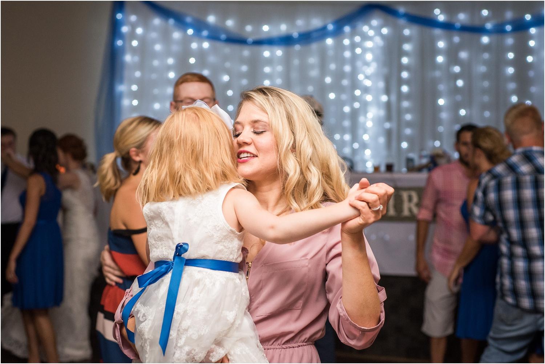 central_nebraska_wedding_1457.jpg
