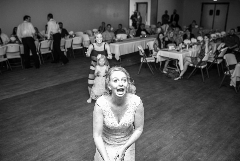 central_nebraska_wedding_1460.jpg
