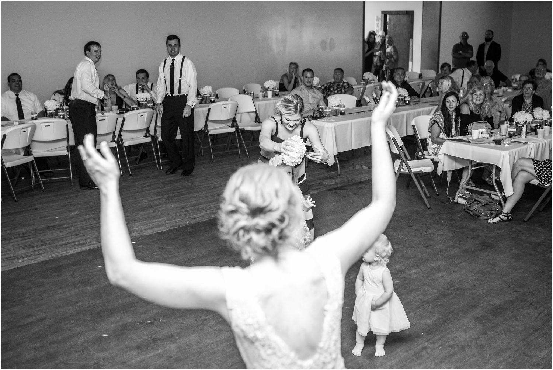 central_nebraska_wedding_1461.jpg
