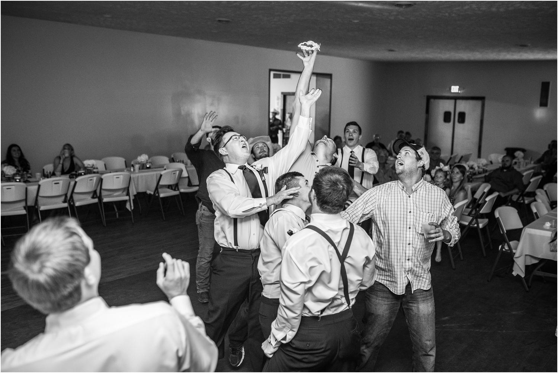 central_nebraska_wedding_1462.jpg